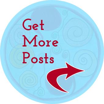 Get More Posts