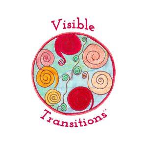 vt-logo-words-around-circle