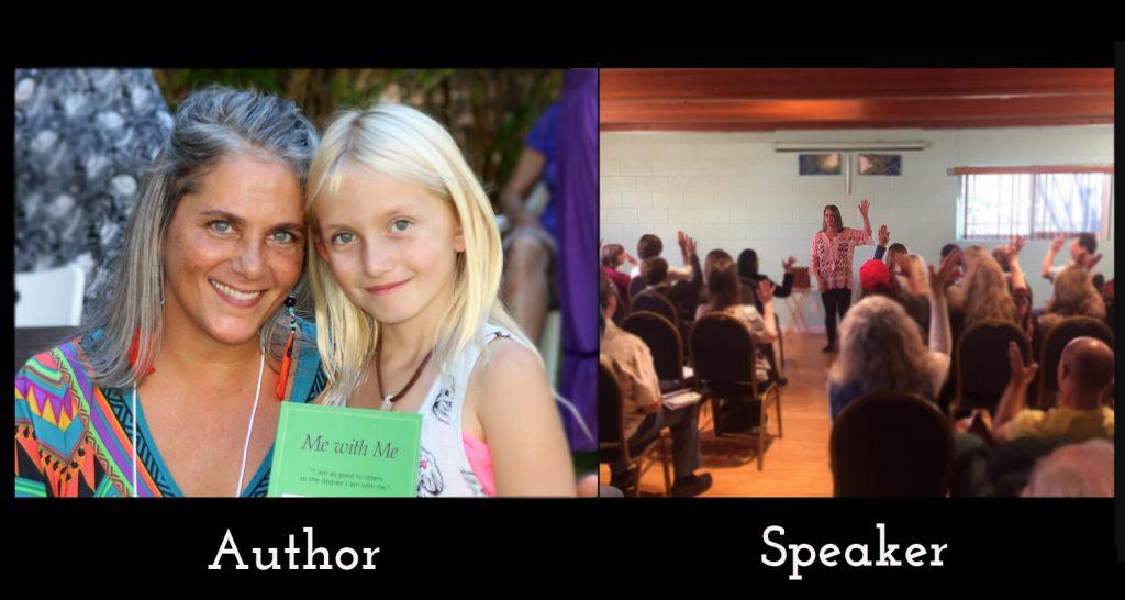 speaker-author-page