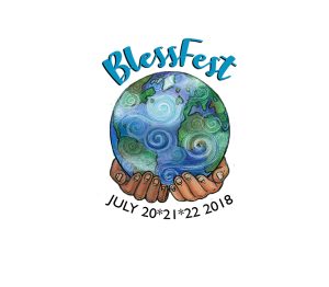 BlessFest Photo Walk-Abouts and Mini Sessions @ Stable Gate Farm 3 | Saugerties | New York | United States